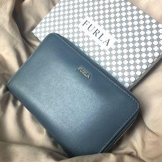 Furla Wallet Authentic