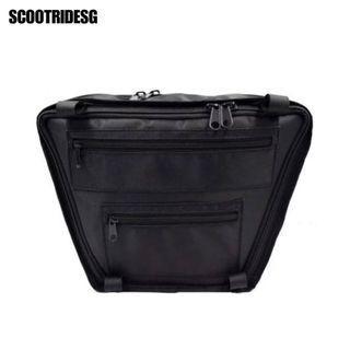 Fiido / Kido Center Middle Frame Side Zip Bag