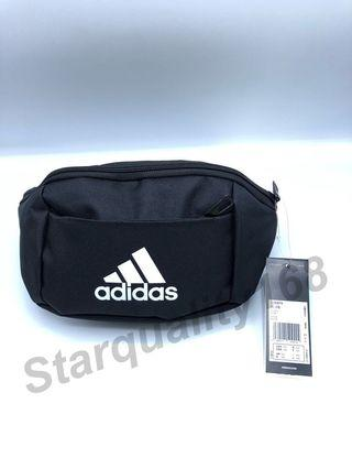 🌟INSTOCK 🌟 Authentic ADIDAS Waist Pouch Chest Pouch ED6876