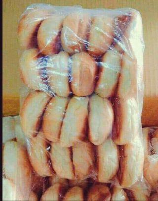 🐂🐂牛排館~ 鹹奶油餐包🐂🐂 💰:120/袋   (一袋20入)