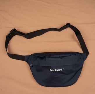 Carhartt 腰包