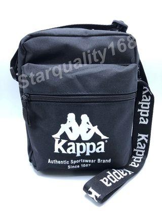 🌟INSTOCK 🌟 Authentic KAPPA Sling Bag Pouch