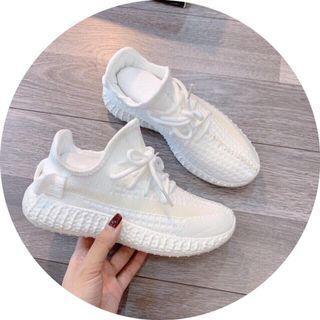 鞋子 (女的)full size