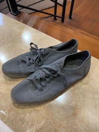 Zara - sneakers abu size 40
