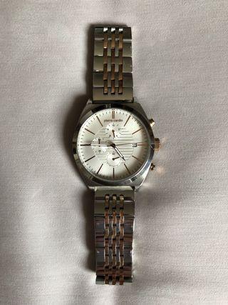 Pierre Cardin Watch (Men)