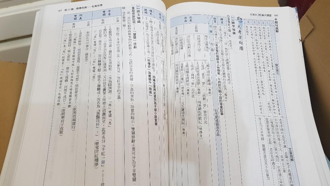 學測指考必讀文言30篇(贈高中國文複習週記12回)