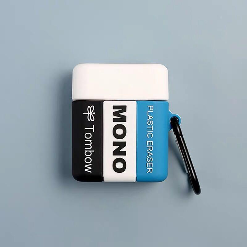 AirPods Case (Boys Like)