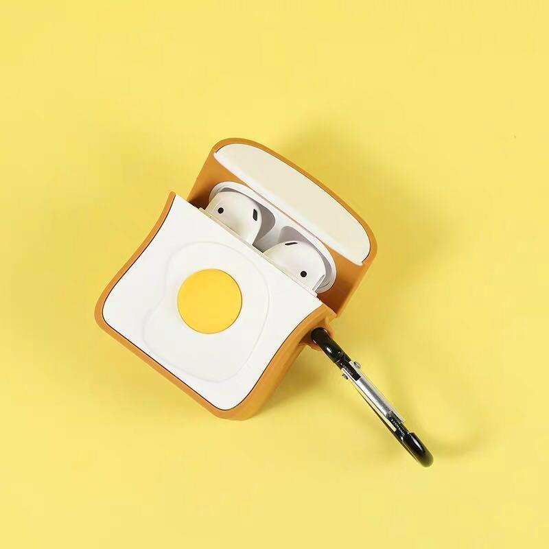 AirPods Case (Snacks)