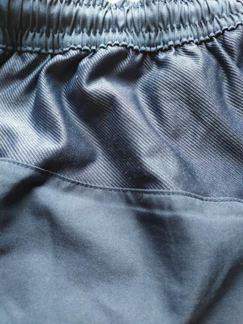 France soccer shorts size L