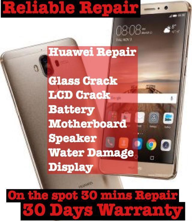 iPhone 7 8 X XR XS max Screen Repair, Phone battery Repair
