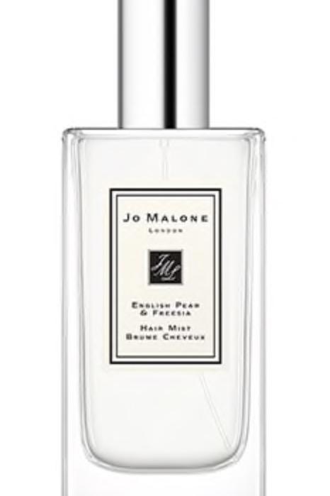 Jo Malone English Pear & Freesia Hair Mist 30ml RRP$75