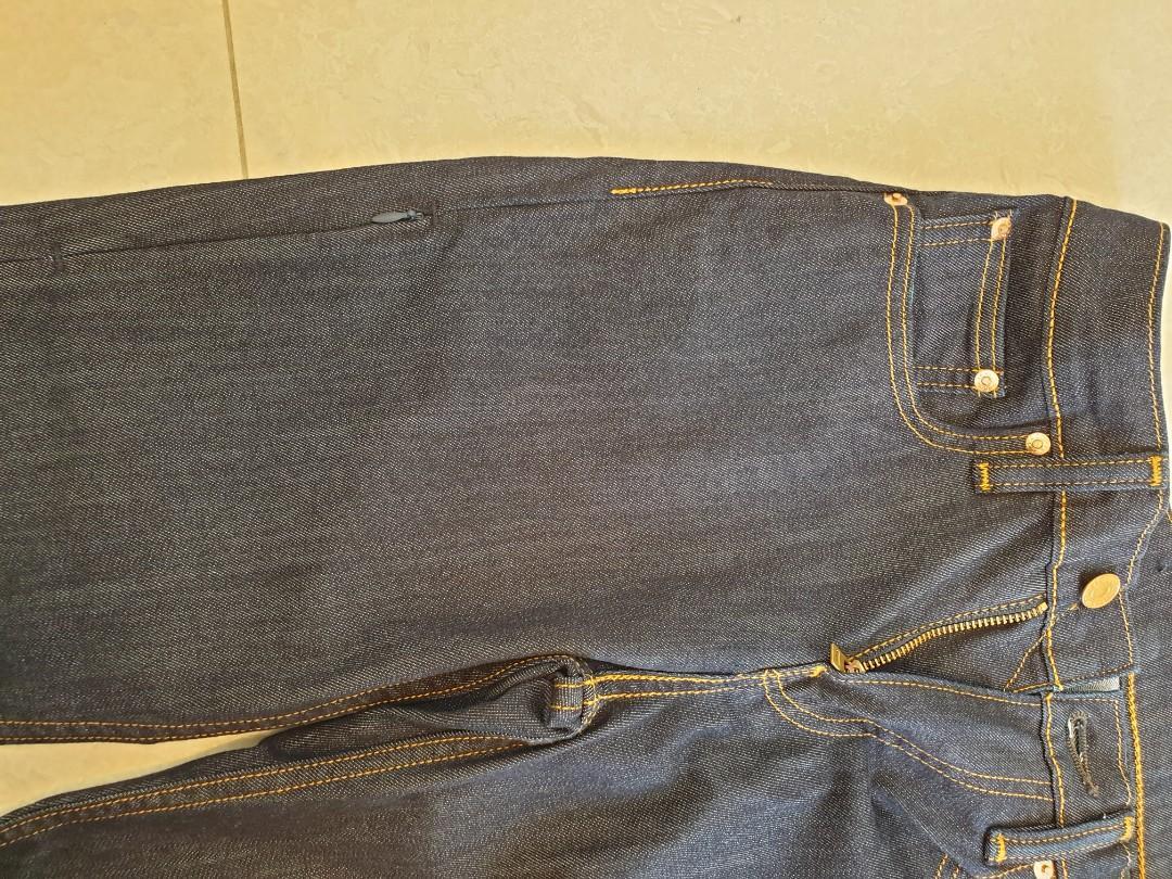 Levis 511 Jeans size 28