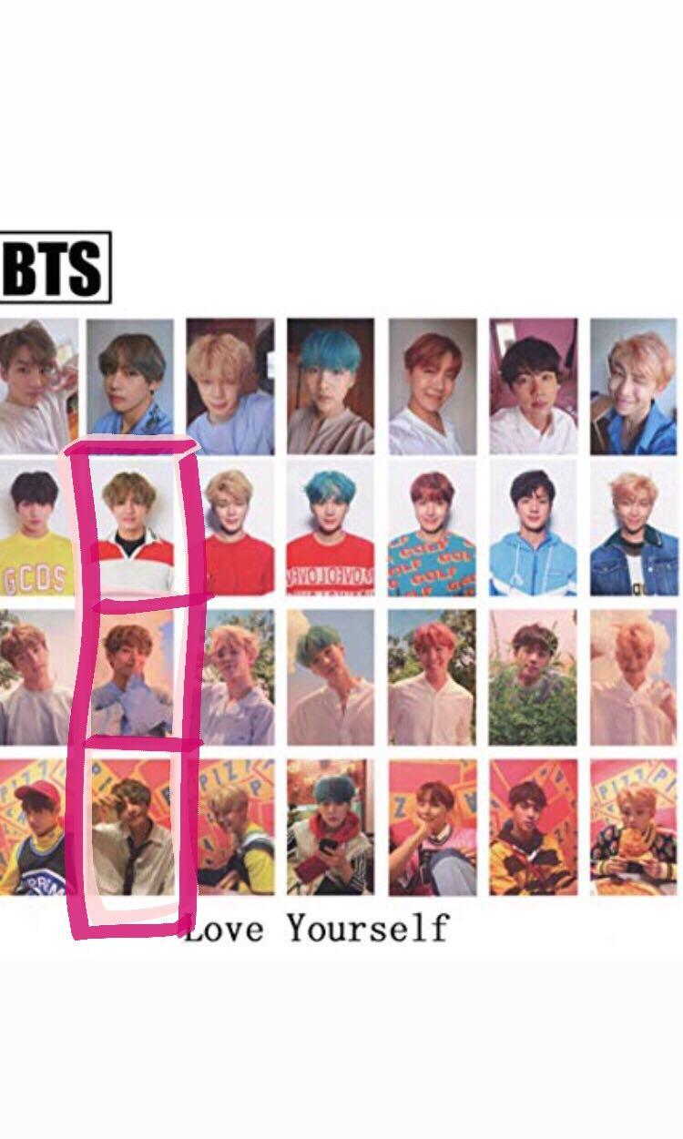 lfwtb bts taehyung official ly her photocards 1568536764 3ea93dac progressive