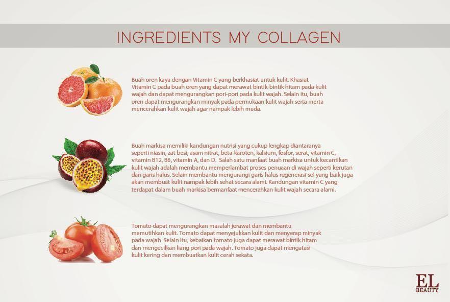 My Collagen