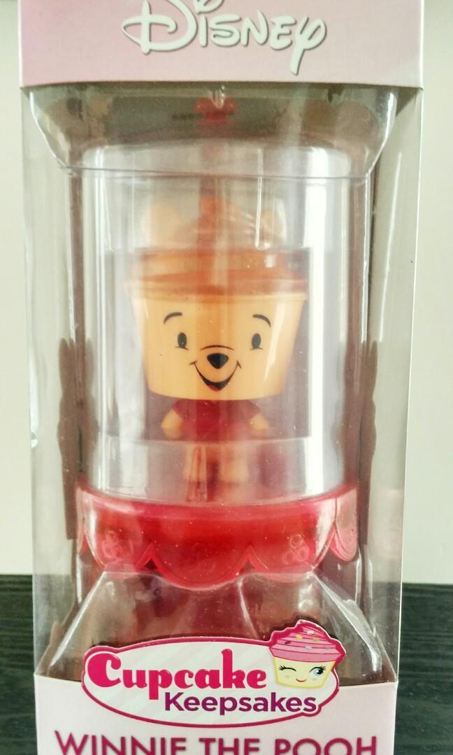 限時特價 pooh