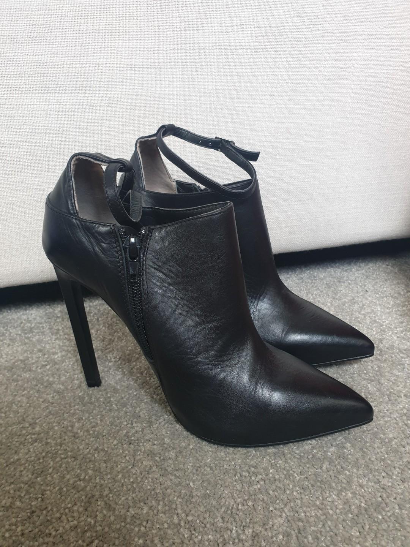 Tony Bianco ankle boot/shoe