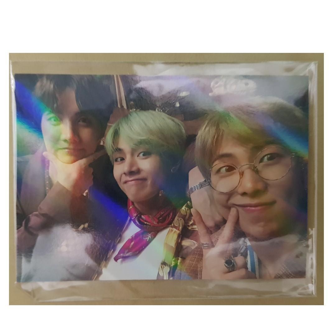 wtshopetaejoon holographic photocard 1568540276 ce0e3c160 progressive