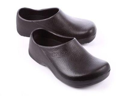 Birkenstock 勃肯 廚師鞋