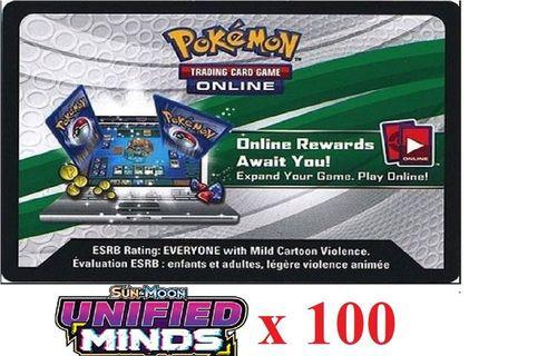 Ptcg pokemon code