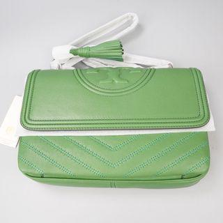 Tory Burch Fleming Authentic