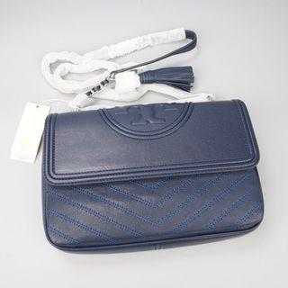 Tory Burch Fleming Convertible Authenti o