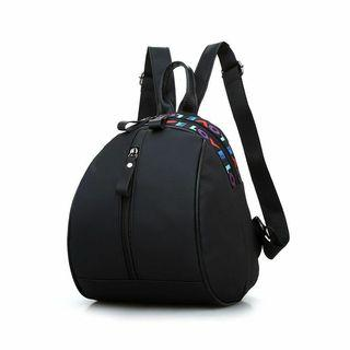 STYLE backpack