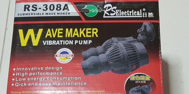3ft to 5ft WAVEMAKER SALES !!! Wavemaker for 3ft/4ft-$16 &  4ft/5ft -$19 for fish tank!!!! Brand NEW!!!
