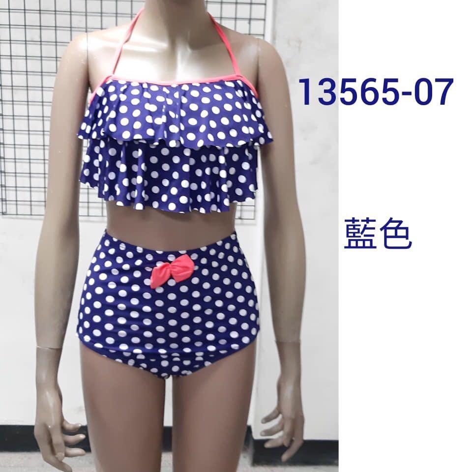 泳裝促銷價100$