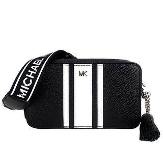 Michael Kors 相機包