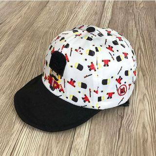 Topi anak