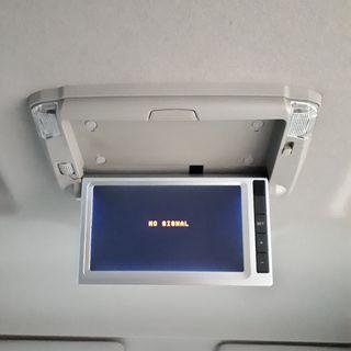 Toyota Kijang Innova G Luxury 2.0 at 2014