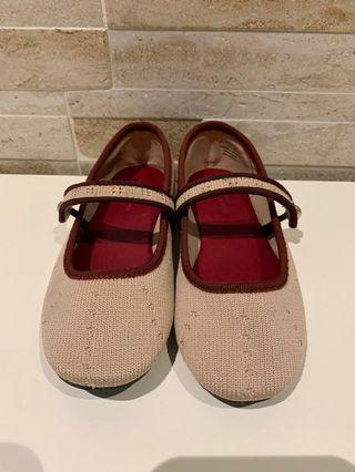 Charles & Keith children shoes