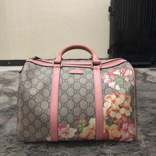 Gucci Speedy (VIP Quality)