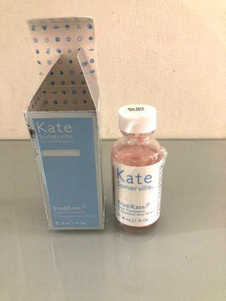 Obat Jerawat Kate Somerville