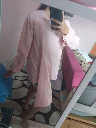 Karita pink