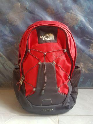Tas Daypack The North Face Jester 28L