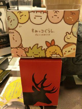 小禮物驚喜盒2個