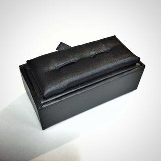 BN Cufflink Boxes