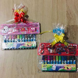 Children Goodie Bag Children Gift