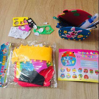 Children Gift Goodie Bags