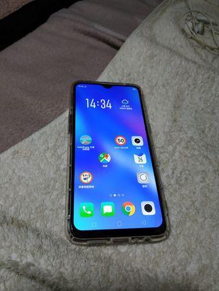 no discount/Oppo ax7 pro/6.4吋/功能正常