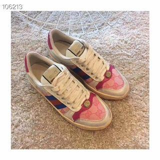 Guccii sneakers