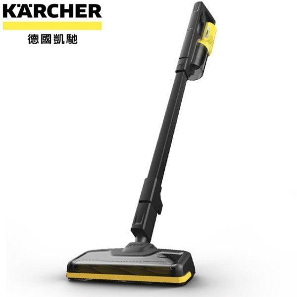 [包送貨] KARCHER VC4i 無線吸塵機 凱馳 德國高潔  水貨 平行進口 Cordless Vacuum Cleaner