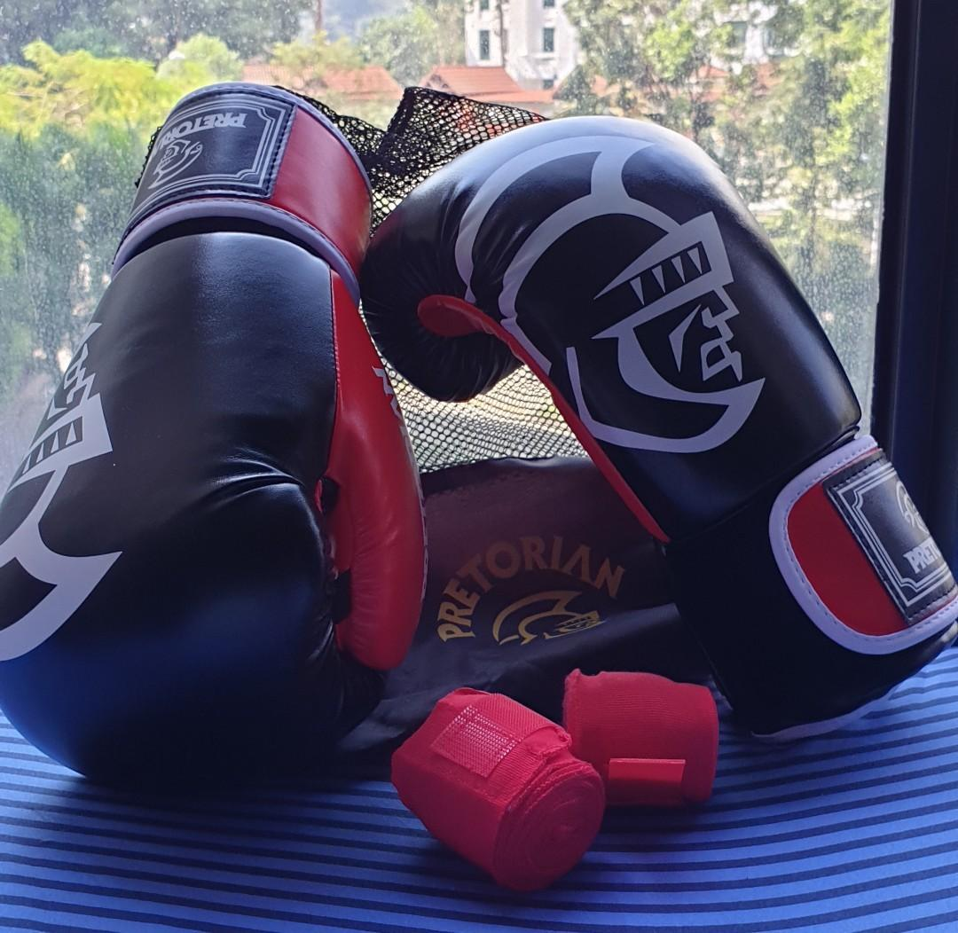 NEW FAIRTEX Boxing Paddles BXP1 Ideal training to increase punching precision