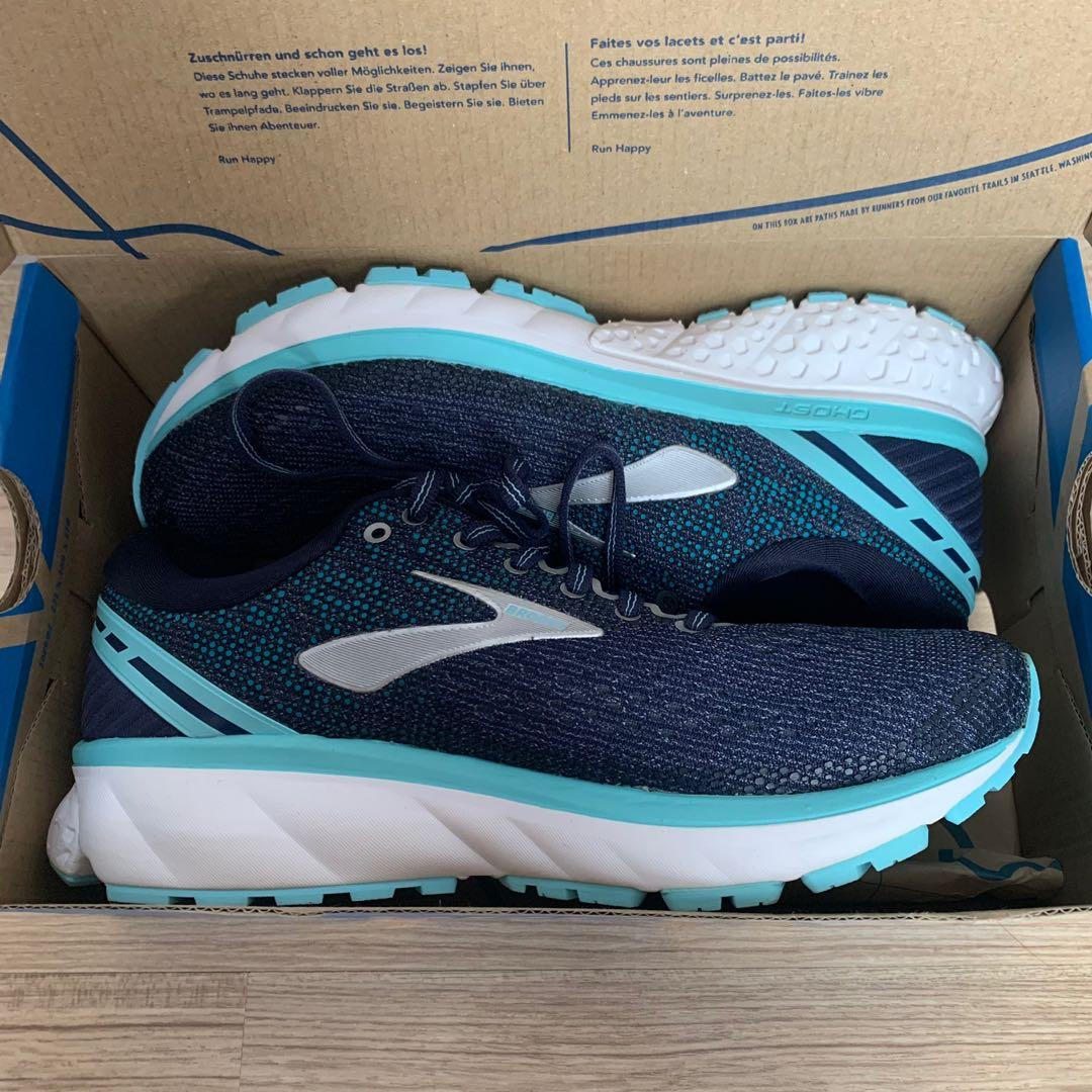 Brooks Running Shoes, Sports, Sports