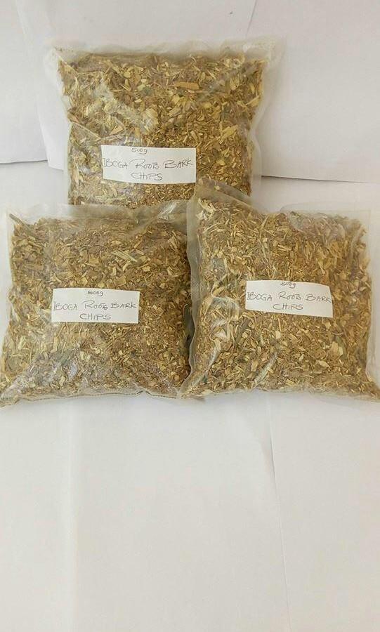 Buy Ibogaine hcl, iboga TA, iboga capsules for addiction