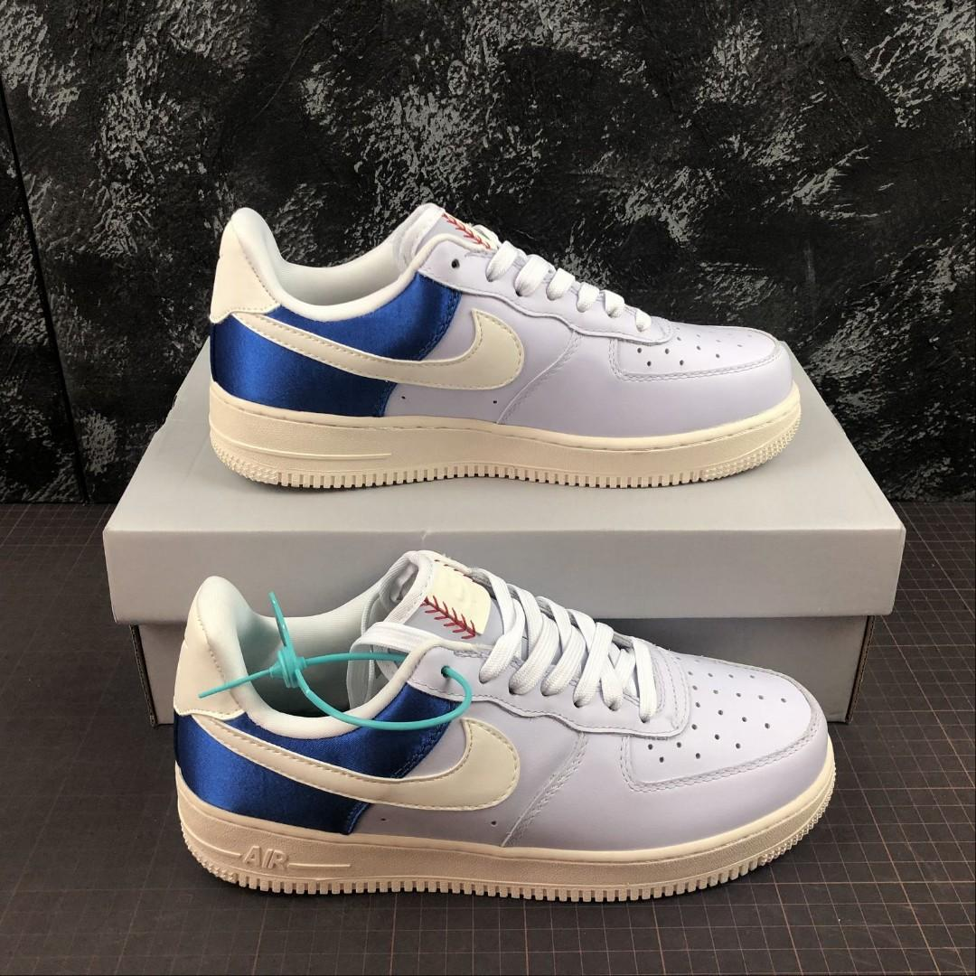 Purchase \u003e air force 1 city pride, Up