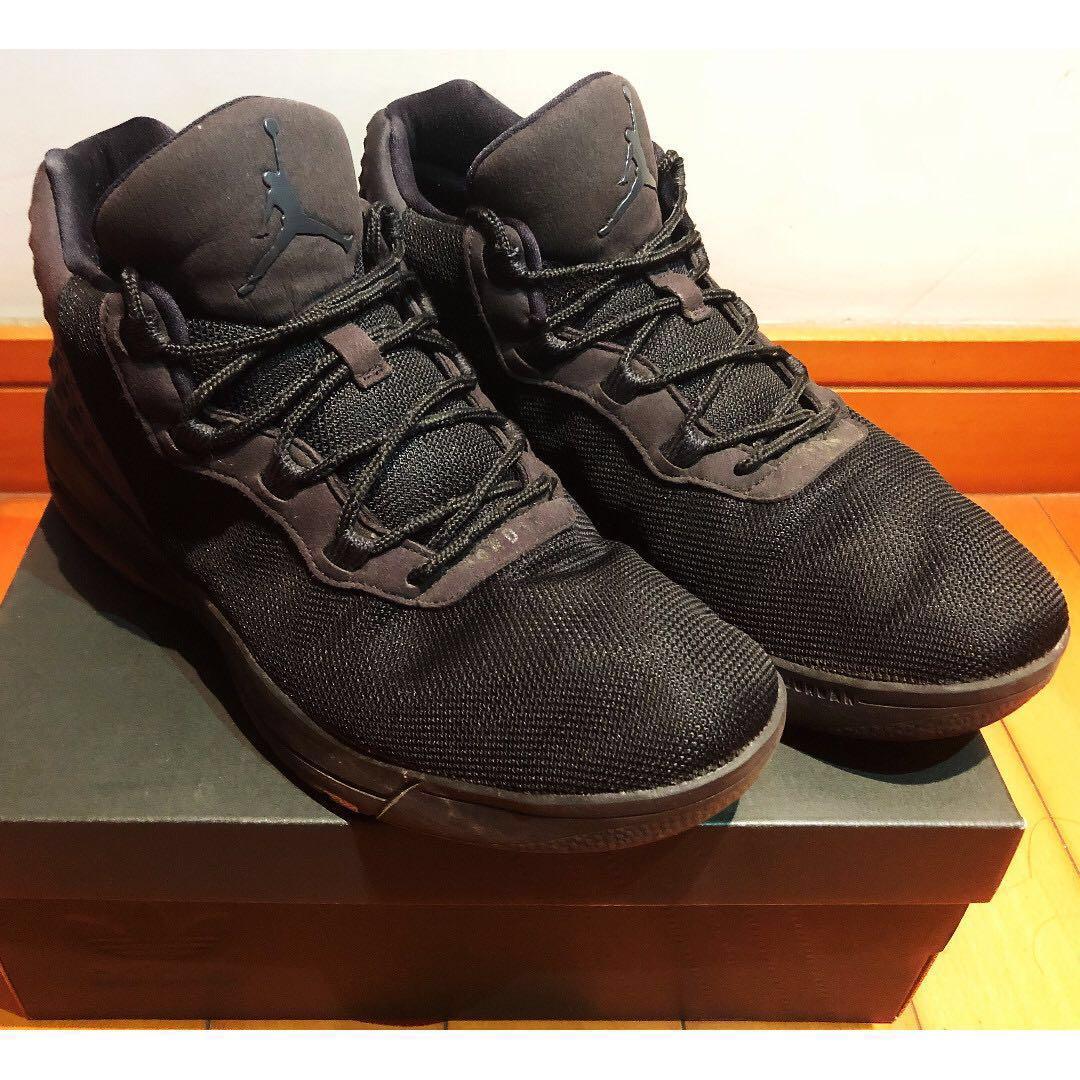 ootdmenstyle Nike Air Jordan Academy 耐