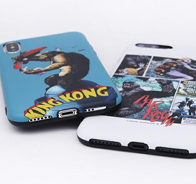 [PO] King Kong iPhone Cover #winiphone11pro