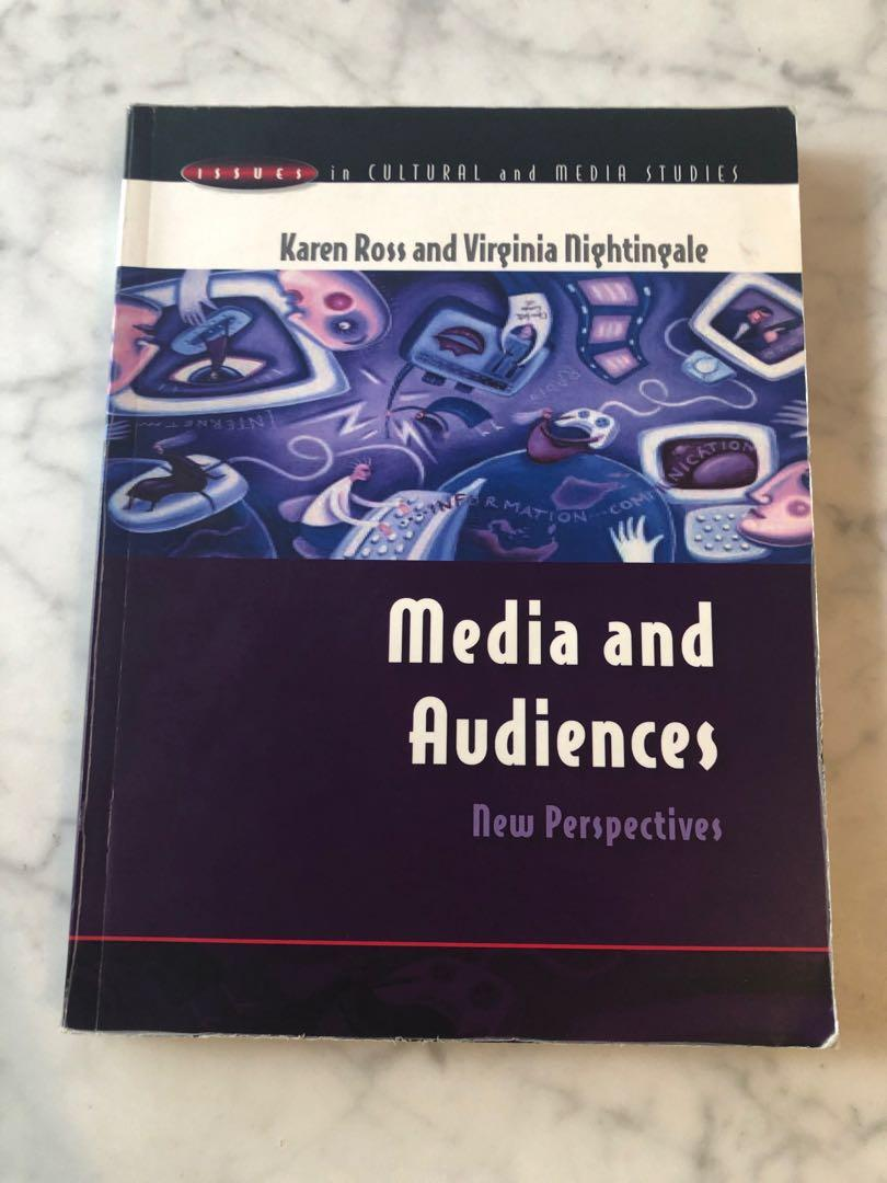 Uni textbooks- Bachelor of Communications/ Public Relations
